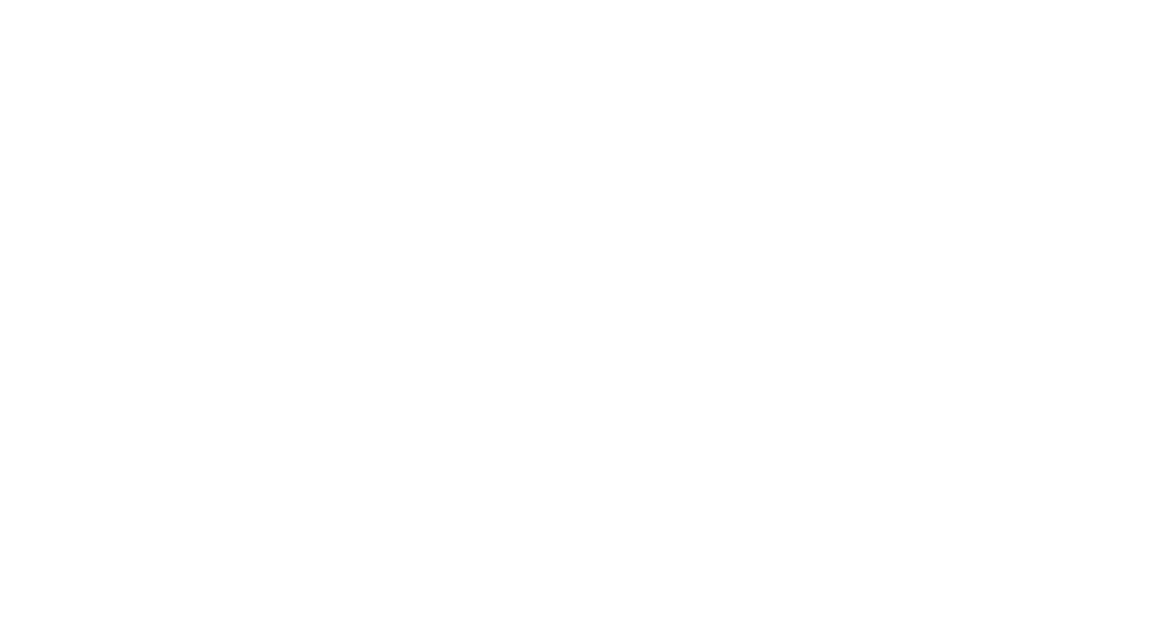 Portfolio 2016